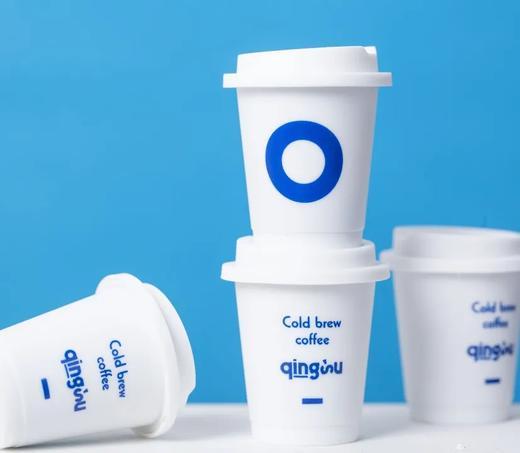 【轻诉】冷萃冻干咖啡 全新上线 /   混合12颗装  随时随地享有一杯好咖啡 商品图7