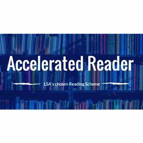【团购】【当天开通发货】STAR阅读测评+AR图书测试+myon在线图书馆(测蓝思指数AR指数),提升孩子英文阅读能力的一套完整测评方案(登录账号和使用方法在发货后会以短信的方式发送给您)