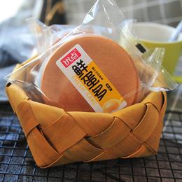 [优点鲜蛋多高蛋量蛋糕]口感细腻  精工制作   500g/箱