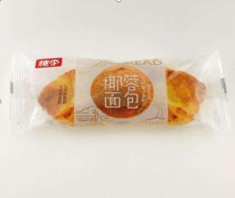 桃李椰蓉面包30g/袋