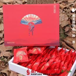 【全国包邮】小柿界—富平高山柿饼(72小时内发货)