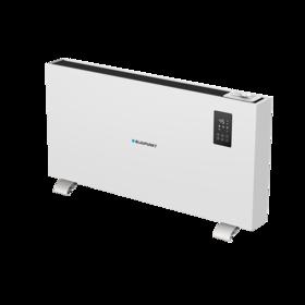 蓝宝H12加湿对流式取暖器——相伴暖冬 温暖不干燥