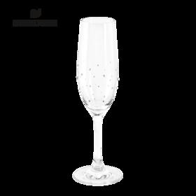 施华洛世奇|家居—香槟杯