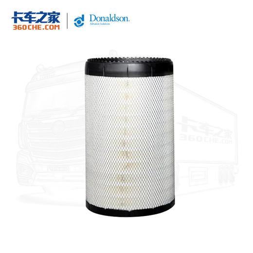 唐纳森空滤X011845 PU3050标准版套件 商品图0