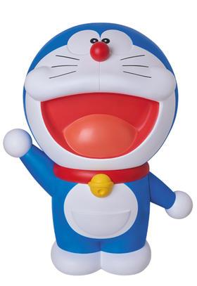 Medicom Toy | 1/2 哆啦A梦(1/2 ドラえもん)