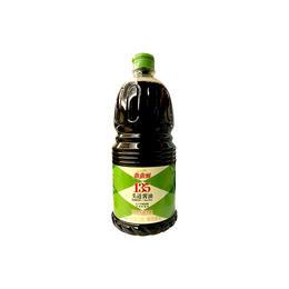【半岛商城】千禾鼎鼎鲜135头道酱油 1.28L*2瓶