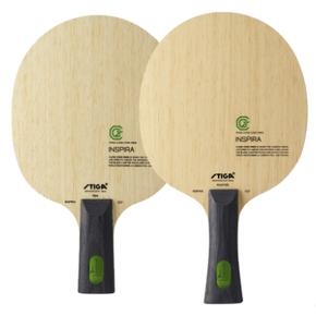 STIGA INSPIRA CCF JW 斯帝卡灵感碳素底板 乒乓球拍