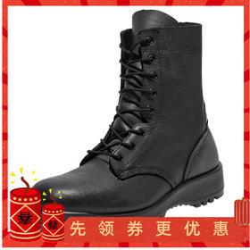 【以色列国防军】全皮防水作战靴美国ALTAMA