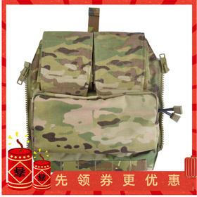 【战术模块】战术背心配件系列TWINFALCONS