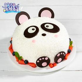 熊猫嘟嘟( 金华)
