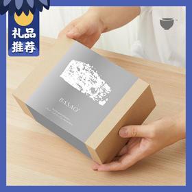 [秋冬礼盒·大红袍铁观音]大红袍(乌龙茶)50g+铁观音(乌龙茶)50g 仅工作日发货