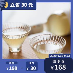[ 荔枝露酒]鲜果入酿 8度气氛果酿 500ml/瓶