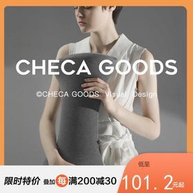 CHECA GOODS第二代包裹式腰垫