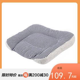 365SLEEP坐姿矫正塑臀垫 坐垫